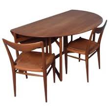 collection folding dining table