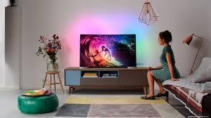 <b>Телевизоры STARWIND</b>: обзор <b>LED</b>-моделей с диагональю ...