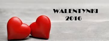 Walentynki 2016