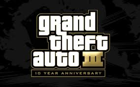 Download GTA 3 Android Apk+Data