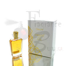 Fragrancebuy.ca — <b>Orlov Paris</b> Perfumes In Canada | Fragrance Buy