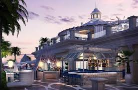 balcony8 communication architects - Dubai-based <b>creative</b>, design ...
