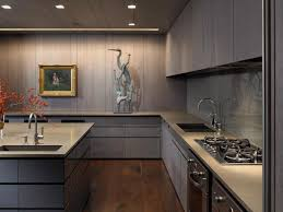 feng shui kitchen paint colors awesome small feng shui