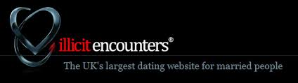 Illicit Encounters Review     th Place    By DatingSitesWeb co uk UK Dating Site Reviews