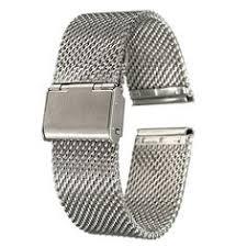 372 Best Watch Accessories images | Apple watch accessories ...