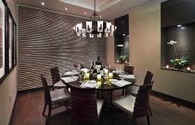 Chandelier Dining Room Lighting Dining Room Chandeliers Modern Big Chandeliers Foyer