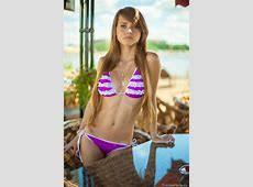 Vlad Model Nn Hot Girls Wallpaper | BLueDolz