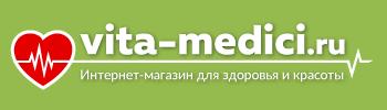 <b>Аппликатор Валик Ляпко Лицевой</b> купить по низкой цене в ...