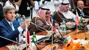 Image result for خزانه دولت عربستان در اختیار جمهوریخواهان آمریکا قرار میگیرد