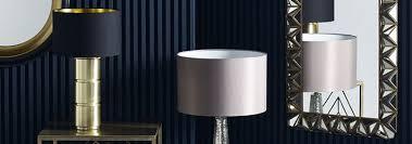 lighting uk buy designer lighting online today house of fraser british lighting designers