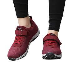 Oliviavan <b>Women's</b> Leisure <b>Mesh Sport</b> Shoes,Ladies <b>Breathable</b> ...