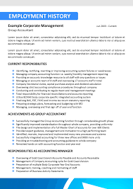 what the best resume builder website best resume template what the best resume builder website cover letter actual resume builder cover letter really