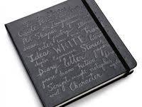 Скетчбуки: лучшие изображения (34) | <b>Notebook</b>, Handmade ...