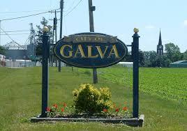 Galva, Illinois - Wikipedia