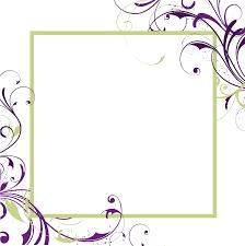 wedding menu template clipart best blank menu design illustrator menu template