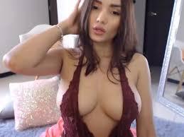 Mom Wants Baby Pov <b>Big</b> Tits - Free Porn Photos, Hot XXX Images ...