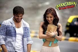 Jayanta Bhai Ki Luv Story Free Movie Download