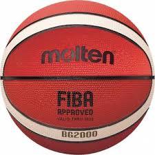 <b>Баскетбольные</b> мячи <b>Molten</b>: цена, фото, отзывы - купить ...