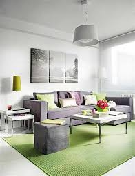 living room ideas grey small interior: gray living room ideas pinterest modern small with excerpt grey and white living room decorating