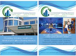 atlanta digital studio atlanta commercial cleaning services atlanta commercial cleaning services atlanta cleaning service atlanta cleaning brochure design