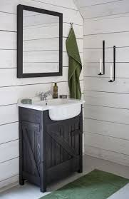 bathroom layout ideas rustic wooden vanity:  ideas about rustic bathroom vanities on pinterest polished concrete countertops barns and stained concrete countertops