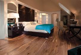 bedroom ideas with light wood floors bedroom ideas light wood