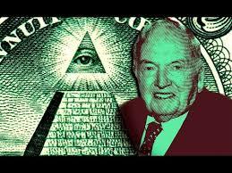 Resultado de imagen de La Falsa Muerte de Rockefeller - La Agenda Transhumanista Para Vivir Eternamente