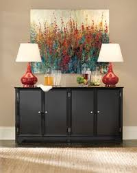 easy refresh update your room with a lively piece of dcor or lighting for a new look beautiful living room pillar