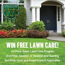 weed man lawn care raleigh nc home facebook image contain plant and outdoor