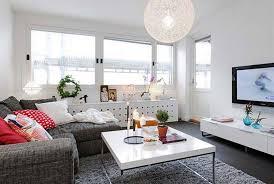 living room ideas apartments decorating
