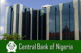 Image result for body incharge of nigeriq bank