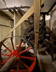 Dunkirk Mill Centre @ Dunkirk Mill Centre