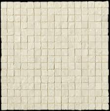 <b>Керамическая плитка FAP Ceramiche</b>
