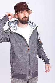 Новинки мужской молодежной одежды размера XL - купить в ...