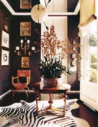 zebra print living room rugs living room rugs chic zebra print rug