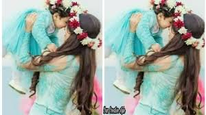 <b>Mother Daughter cute</b> loves poses || matching <b>Outfits</b> Maa beti ...