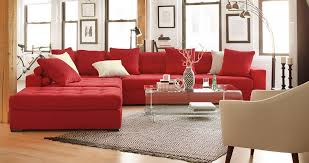 living room furniture featured item american living room furniture