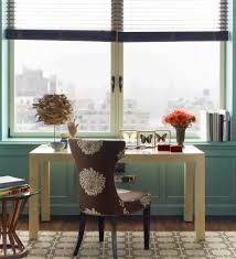 decorative home office desk furniture decorative desk chairs home office contemporary with area rug baseboards blinds cheerful home office rug