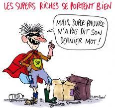 """Résultat de recherche d'images pour """"caricatures des riches"""""""