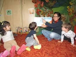 interview alina caladiev toddler nursery teacher 11 035