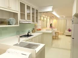kitchen design hdb