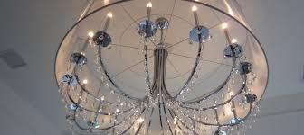 Danbury, CT Events | Ethan Allen Hotel