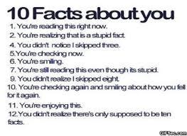 funny meme random facts | HDBestfungag.com via Relatably.com