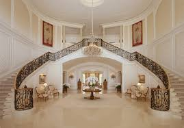 Image result for beautiful homes