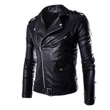 <b>Faux Leather</b> Coats_Free <b>shipping</b> on <b>Faux Leather</b> Coats in ...