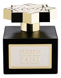 <b>Yasmina</b> арабские духи в Москве, купить восточный арабский ...