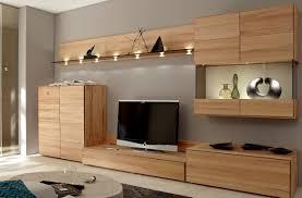 modern tv units living room wall