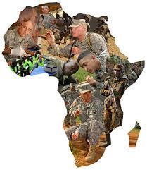 Image result for images de Africom