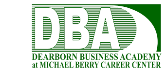 michael berry career center dearborn public schools students interested in seeking business degrees after high school opening their own business or exploring the works of entrepreneurship invention and