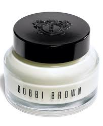 <b>Bobbi Brown Hydrating</b> Face Cream, 1.7 oz & Reviews - Skin Care ...